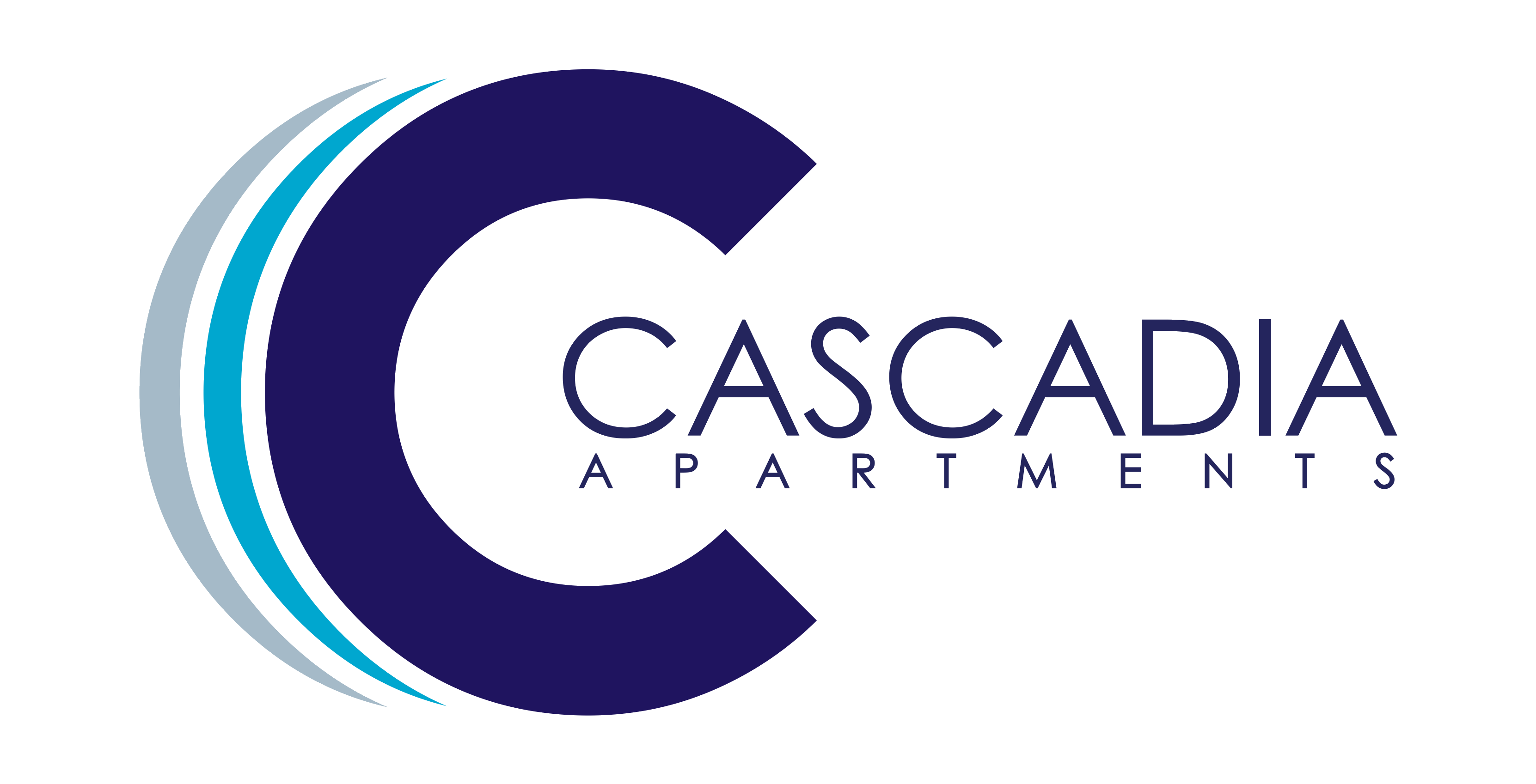 https://cascadiaapartments.co.ke/logo/5dc59d558b136.png